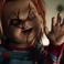 Profilový obrázek Lady Chucky