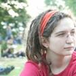 Profilový obrázek Paní Klára