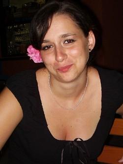 Profilový obrázek Panique