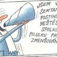 Profilový obrázek pan Semtamťuk