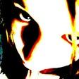 Profilový obrázek Pansy73x