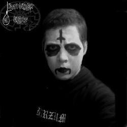 Profilový obrázek Gargrusk