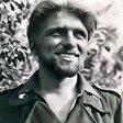 Profilový obrázek Wiki_Panzerskunk