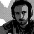 Profilový obrázek Josef Trázník