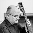 Profilový obrázek Pavel Trhoň