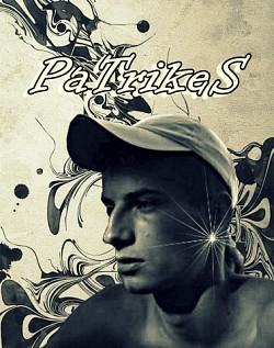 Profilový obrázek PatRick112