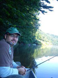 Profilový obrázek Patrik Macoun