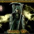 Profilový obrázek Immortal SEP