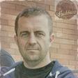 Profilový obrázek Pavel bumbum