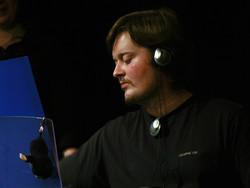 Profilový obrázek Pavel Krtek Kratochvíl