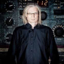 Profilový obrázek Pavel Vantuch