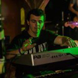 Profilový obrázek Pavel