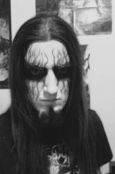 Profilový obrázek Saimoon