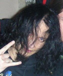 Profilový obrázek Peklop