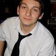 Profilový obrázek Pepkens