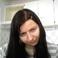 Profilový obrázek pepsikiki