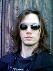 Profilový obrázek Pepsin