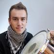 Profilový obrázek Peter Pepaan Tkac