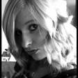 Profilový obrázek .petisek.