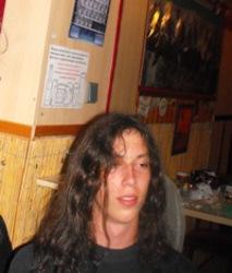 Profilový obrázek Peto391