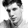 Profilový obrázek Petr Daniel Varaus