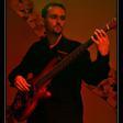 Profilový obrázek Petr Janda