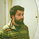 Profilový obrázek Petr Krýže