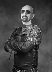 Profilový obrázek Petr Varhaník