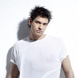 Profilový obrázek Petr Vojnar