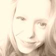 Profilový obrázek PettyS