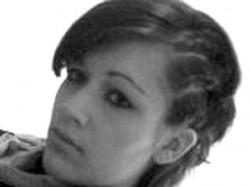 Profilový obrázek Phereniké