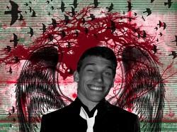 Profilový obrázek phil@zz