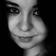 Profilový obrázek Piču*Hovno*Šišky