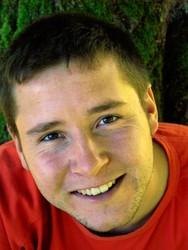 Profilový obrázek Píďa Bartoš