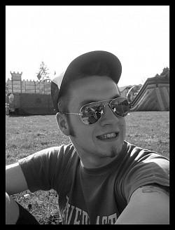 Profilový obrázek Tornádo Lou