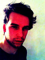 Profilový obrázek Pimpík
