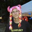 Profilový obrázek pinky141