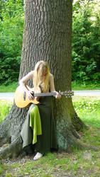 Profilový obrázek Písnička