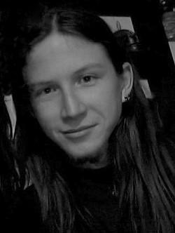 Profilový obrázek PiVi