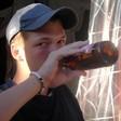 Profilový obrázek pivoš