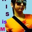 Profilový obrázek PiXina