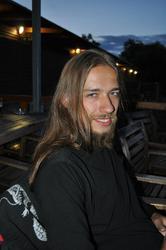 Profilový obrázek Plajdisek