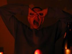 Profilový obrázek Plasticman