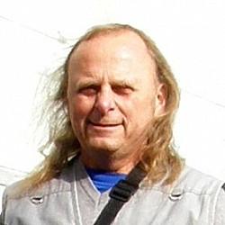 Profilový obrázek Plazík st.