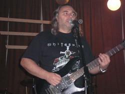 Profilový obrázek plešatá zpěvačka