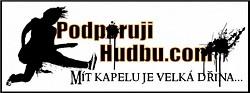 Profilový obrázek PodporujiHudbu.com