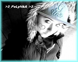 Profilový obrázek _PoLyNkA_