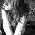 Profilový obrázek Veronika,Poppy
