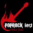 Profilový obrázek POPROCK fest