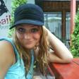 Profilový obrázek popsie94